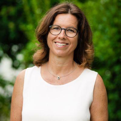 Sabine Häufele